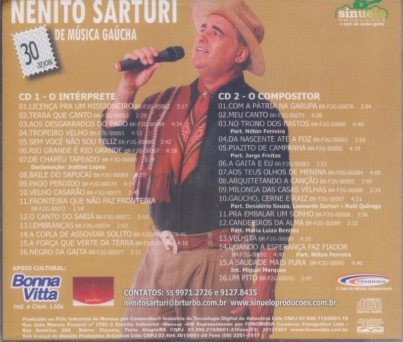 BAIXAR MUSICA DESGARRADOS